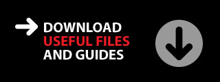 Download useful files and guides