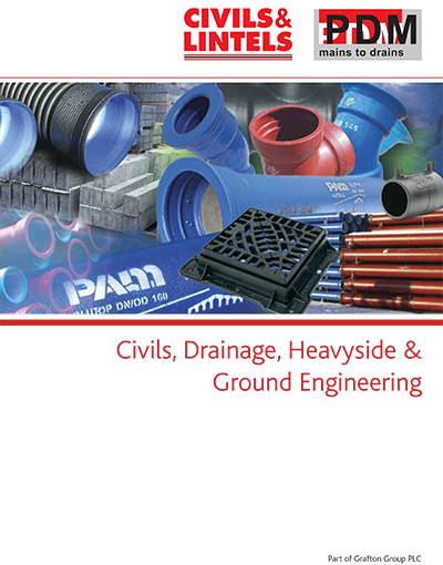 PDM Catalogue